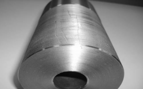 钛合金设备厂家