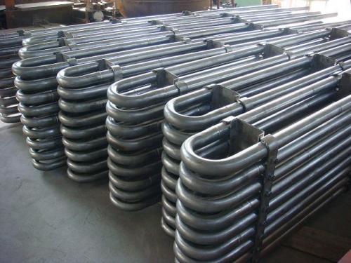 钛设备生产厂家