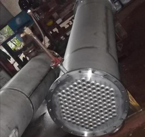 钛换热器哪家好