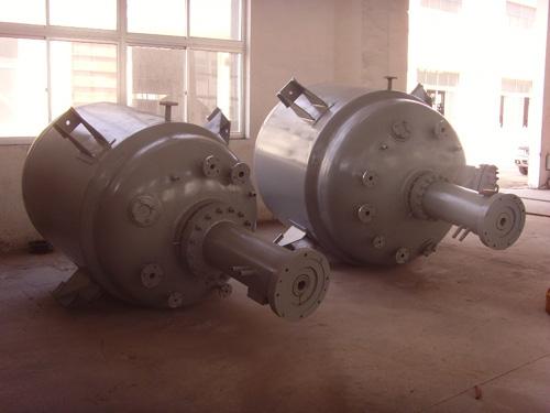 钛设备制造厂家
